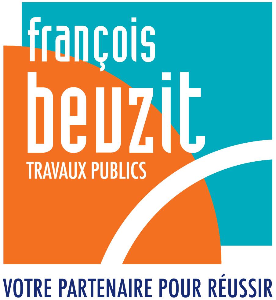 François BEUZIT - Travaux publics